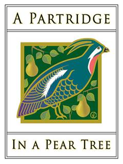 5PARTRIDGE-IN-A-PEAR-TREE.jpg